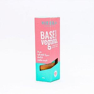 Base Vegana Cor 06 - Vizzela