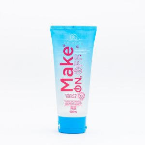 Sabonete Micelar - Phallebeauty