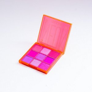 Paleta de Sombras Neon Cor 2 - My Life