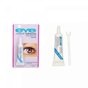 Cola para Cílios Eye EyLash - Adhesive