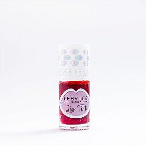 Lip Tint Cor 01 - Lebruce