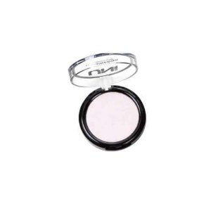 Iluminador Holografic Glow 01 - Uni Makeup