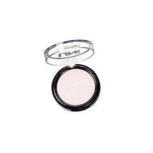 Iluminador Holografic Glow 02 - Uni Makeup