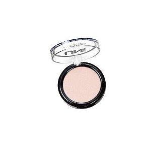Iluminador Holografic Glow 03 - Uni Makeup