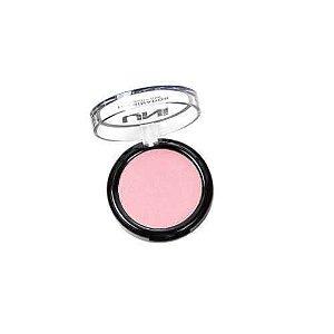 Iluminador Holografic Glow 04 - Uni Makeup