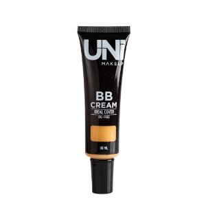 BB Cream Ideal Cover 03 - Uni Makeup
