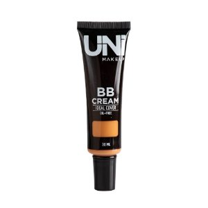 BB Cream Ideal Cover 05 - Uni Makeup