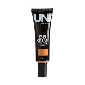 BB Cream Ideal Cover 06 - Uni Makeup