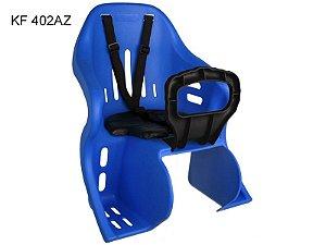 Cadeirinha Kalf Traseira - Azul