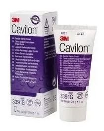 CAVILON CREME  3M