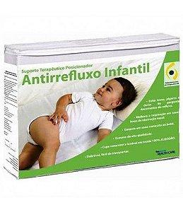 Travesseiro Antirrefluxo Copespuma Infantil