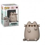 Cat Pusheen Funko Pop Vinyl 16