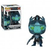Dota 2 Phantom Ass. Funko Pop Vinyl 356