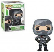 Fortnite Havoc Funko Pop Vinyl 460