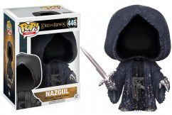 Funko Pop Vinyl Lord of the Rings Nazgul 446