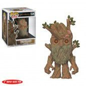 Funko Pop Vinyl Lord of the Rings Treebeard 529
