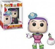 Toy Story Mrs. Nesbit Funko Pop Vinyl 518