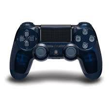 CONTROLE DUALSHOCK 500 MILLION - PS4