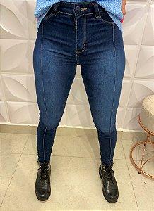 Calça Jeans Ribeiro
