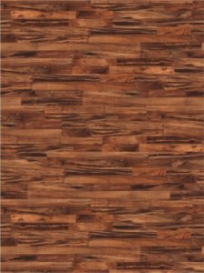 Papel de parede de madeira tons escuros e avermelhados