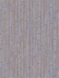 Papel de parede de madeira em tons de marrom e bege