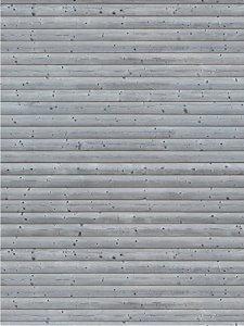 Papel de parede de madeira em tons de cinza escuro