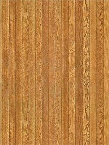 Papel de parede de madeira bege c/ pequenas manchas
