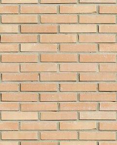 Papel de parede estilo Tijolinhos à vista