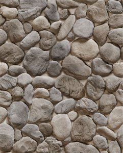 Papel de Parede estilo Pedra 71