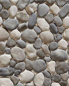 Papel de Parede estilo Pedra 74