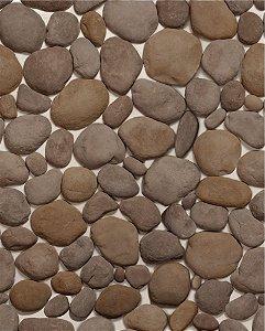 Papel de Parede estilo Pedra 76