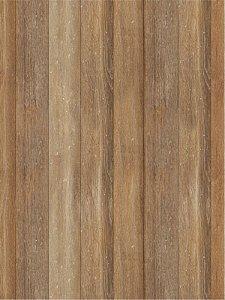 papel de parede de madeira rústico em tons de marrom