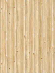 papel de parede de madeira em tons claros de bege