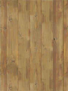 papel de parede de madeira em tons claros na vertical