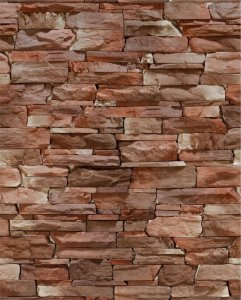 Papel de Parede estilo Pedra 92