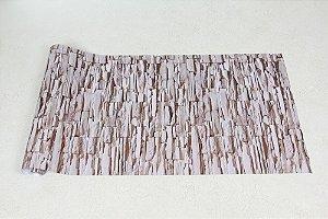 Papel de Parede estilo Pedra 94