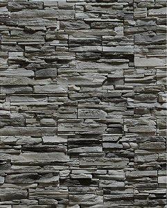 Papel de Parede estilo Pedra 98