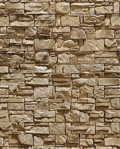 Papel de Parede Pedra 100