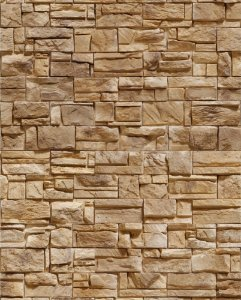Papel de Parede estilo Pedra 102