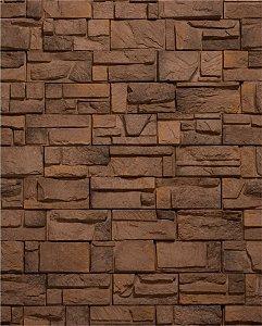 Papel de Parede estilo Pedra 103