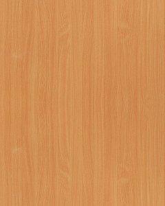 papel de parede estilo madeira 064