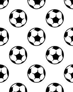 Papel de Parede Estilo Teen Futebol