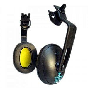Abafador de ruído SPR 14dB Agena  - Acoplar