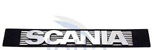 Scania R - 112/113 Emblema Frontal