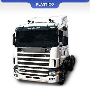 Capa de Parachoque para Scania Série 4 Importado
