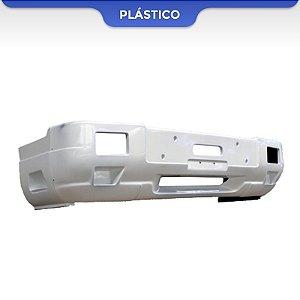 Capa de Parachoque para Scania R 112 e 113