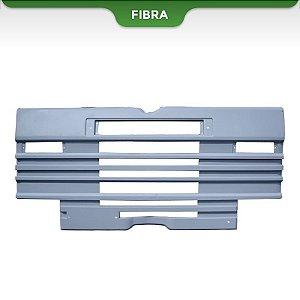 Scania P 93 - Grade Frontal em Fibra