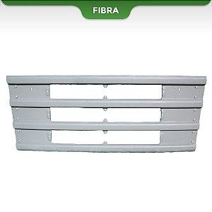 Scania Série 4 Cabine G e R até 2008 - Grade Frontal em Fibra