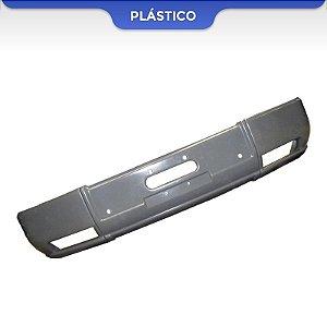 Capa de Parachoque Curta para Scania T 113 (Plástico)
