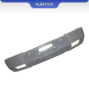 Capa de Parachoque Longa para Scania T 112 (Plástico)